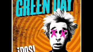 Green Day - Wild One [¡DOS!]