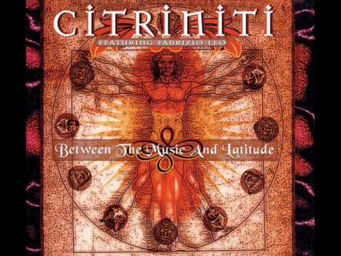 Top Tracks - Citriniti