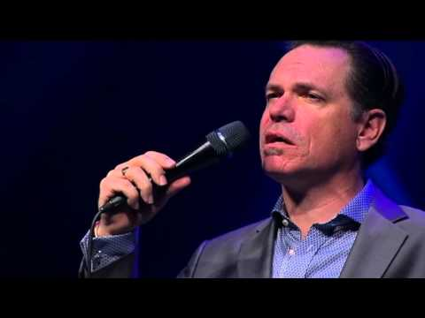 Kurt Elling's Tribute to the Late Mark Murphy