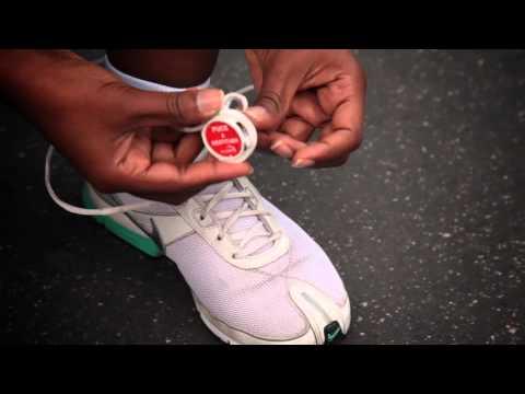 Nike   We Run Paris   Case Study BrainMass     Industry Marketing Efforts Nike