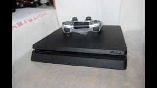 JANGAN BELI PS4 !