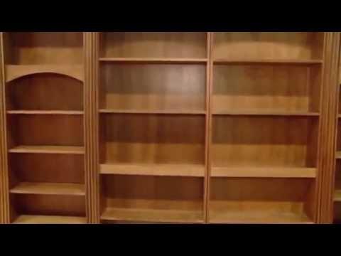 Murphy Door   YouTube