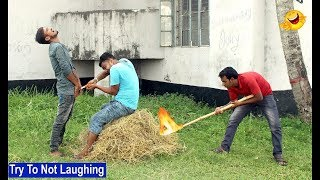 Village Boys Prank Videos