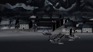 The Origin of Tai Ping Ching Chiu