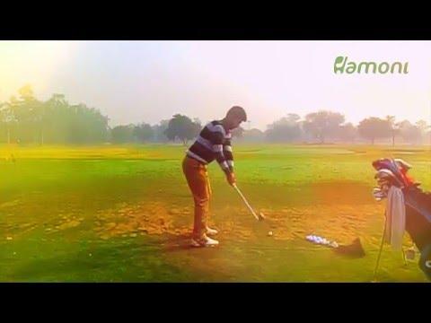 HGC Swing Focus: Feroz Singh Grewal