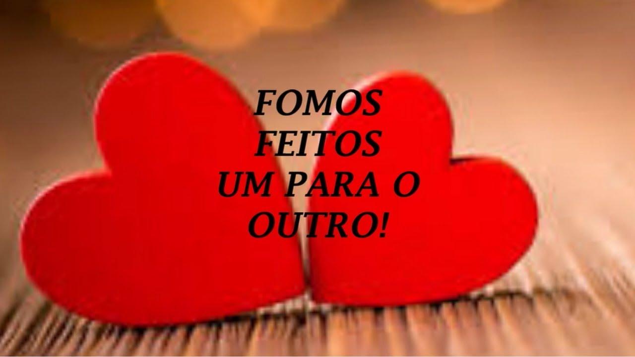 Frases De Amor Lindas Frases De Amor Youtube