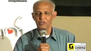 Panithuli Press Meet