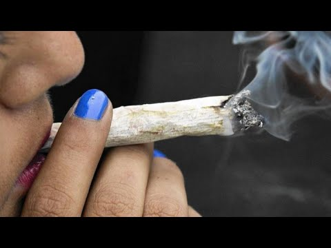 High Society? How Marijuana Legalization is Working in Colorado