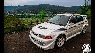 видео Автомобили Mitsubishi Mirage: продажа и цены