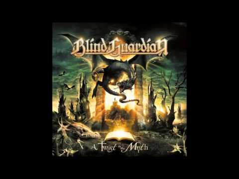 Blind guardian straight through the mirro k pop lyrics song for Mirror mirror blind guardian lyrics