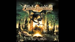 Blind Guardian - Straight Through the Mirror