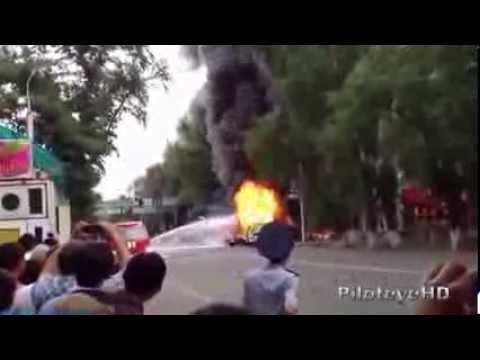 Шок, восторг и паника! — это Индия, детка... (50 фото