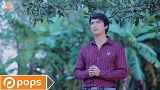 Phương Xa Nhớ Mẹ - Lê Sang - Huỳnh Nguyễn Công Bằng [Official]