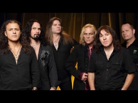 Dio Disciples the band featuring former Dio members to release debut album!