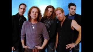 "Night Ranger ""When You Close Your Eyes"" - Story of the Song"