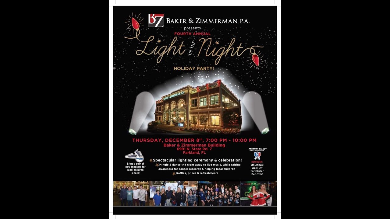 zimmerman lighting. BAKER \u0026 ZIMMERMAN - \ Zimmerman Lighting