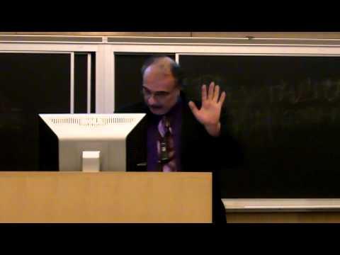 Open Classroom 11/16/2011 - #3 Veloudos Presentation