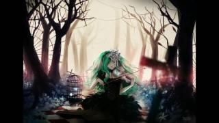 Nightcore - Heist (Lindsey Stirling)