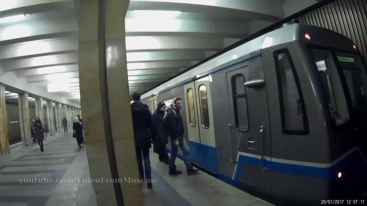 Синмат проститутка метро доиодедов фото 214-650