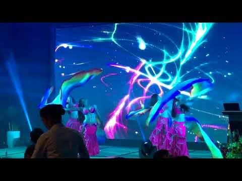 Panasonic Night 2018 in Vietnam -4