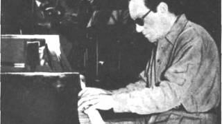 Carlos Di Sarli - El ingeniero