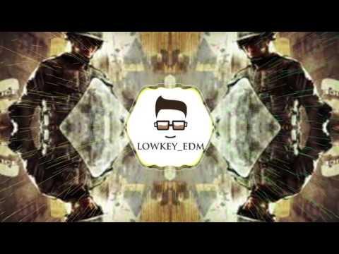 I'm A Sheikh By ZwiRek (Arabic Ethnic Trap Beat)