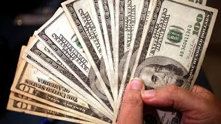 You don't need a credit card or bank account they send check in the mail and i started making money right away! click url below to sign up:: http:/...