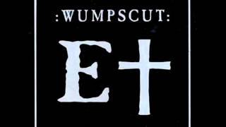Wumpscut - Stillbirth