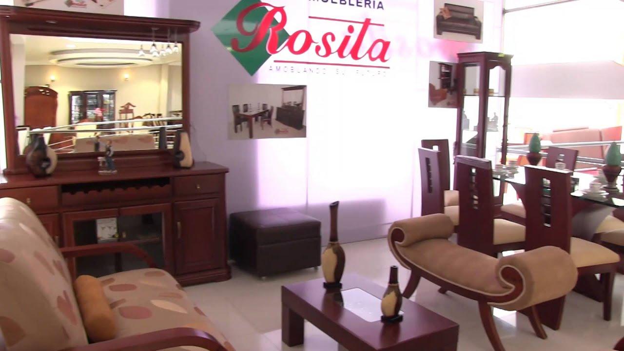 Venta De Muebles Para Bebes En Guayaquil Cddigi Com # Muebles Quito Ecuador
