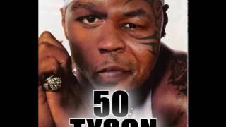 50 Tyson - I Aint Gone Lie @ www.OfficialVideos.Net