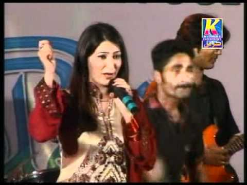 Haliya Haloo Bai Lade Sindhi Song 2011 Shehla Gul Album 02 Jaan Komal enterprises (Rajakishanchand)