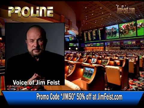 Free daily gambling picks gambling site list