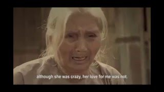 Short film Mom Crazy
