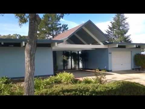 1705 Stoddard, Thousand Oaks, CA