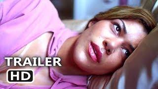 DADDY ISSUES Trailer (2019) Teenage Drama