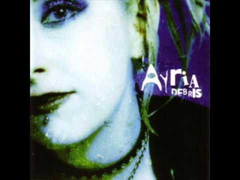 Horrible Dream - Ayria - Debris
