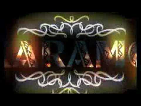 Download Hausa India BASAJA GIDAN YARI 1