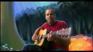 Jack Johnson- Upside Down Official Video