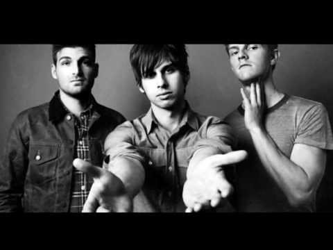 Ruby   Lyrics by Foster the People