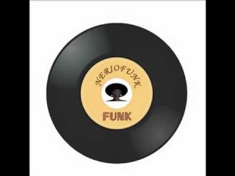 Juggy Murray Jones - Disco Extraordinaire