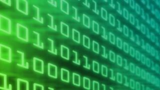 Assembly Language Programming Tutorial - 1 - Installing MASM32 SDK