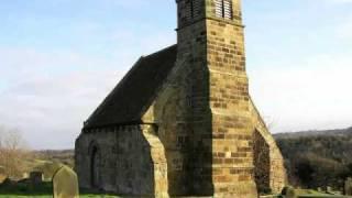 Prokofiev: Violin Sonata #1 in F Minor, Op. 80 - I Andante assai