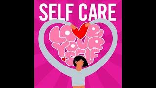 QD4DT: Meditation & Self Care, Ep 2