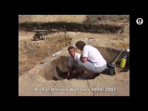 200318 Gevonden op onze Zolder Wilgendaal