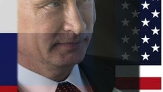 Putin: Sanctions Hurt Bilateral Ties, US Firms