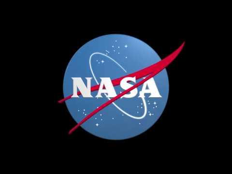 State of NASA Social 2018