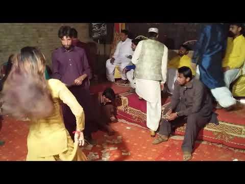 Shadi Dance 2