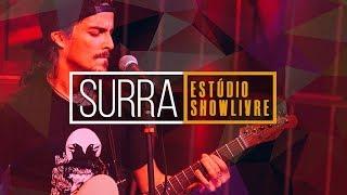 Baixar Surra - Abril Vermelho - Ao Vivo no Estúdio Showlivre 2019