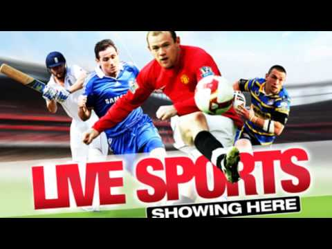 Watch Kc Chiefs Live Online Free