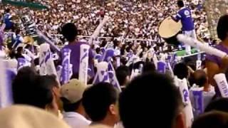 ヤマチョイ!「第80回都市対抗野球、ヤマハ野球部応援レポートその3」